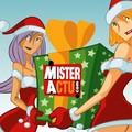 QCM MisterActu