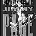 nobody's fault but jimmy page.....