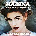 [A] <b>Marina</b> & <b>The</b> <b>Diamonds</b> - Power & Control