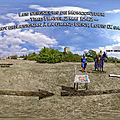 Les Seigneurs de Moncontour – Time Travel 2 mai 1242 – Geoffroy de <b>Lusignan</b> à la Grand Dent, Louis IX saint Louis