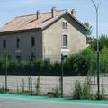 Villemur (Haute-Garonne - 31)