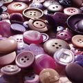 Collection de boutons Marimerveille