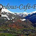 Résumé Bedous-café-philo - 21/04/18 - L'<b>égalité</b>, une valeur ?
