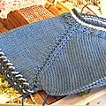 ... 3 petits noeuds dans mon tricot... un post qui pourrait s'appeler 'comment l'exception confirme la règle'...