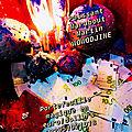 PORTEFEUILLE <b>MAGIQUE</b> EN <b>EURO</b>, PORTEFEUILLE <b>MAGIQUE</b> EN DOLLARS