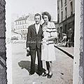 Windows-Live-Writer/Ma-maman_566D/Photos Anciennes + Conf + Peint 10 02 09 024_thumb