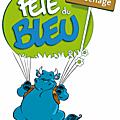 Fête du Bleu du Vercors - <b>Sassenage</b> 2018