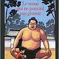 Le sumo qu