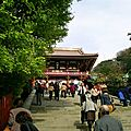 Ballade à <b>Kamakura</b>