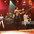 Queen : le groupe de rock le plus populaire des années 1970