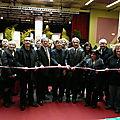 Salon du Livre d'Histoire 2008