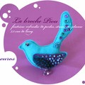 broche_piou_turquoise