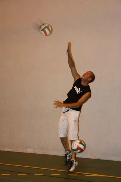 2011-09-29_volley_murs_equipe_loisir_IMG_5910