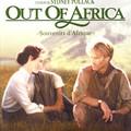 <b>Out</b> <b>of</b> <b>Africa</b>