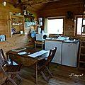 cabane-interieur1