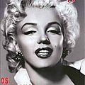 2001-06-magazine_domingo-portugal