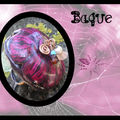bague gypsie