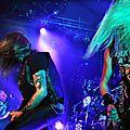 Hammerfall_copyrightTasunkaphotos2015_06