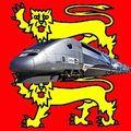 pétition pour une Basse-Normandie à grande vitesse - mars 2009
