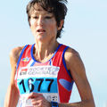 Semi marathon de normandie 2009