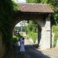 Nature et patrimoine en Ile de France