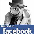 <b>Facebook</b> Messenger : La collecte d'informations va bien au-delà de ce que vous pensez