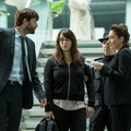 <b>BROADCHURCH</b>, SAISON 2