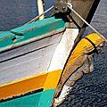 2-La polymère, série 13 (de sept 2006 à mars 2007)