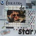 Graine de star ....