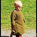 Stockholm : petit Viking