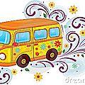 bus-de-hippie-11806670