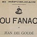 Réformisme ou révolution. 1873... et aujourd'hui ?
