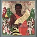 Saint Charles Lawnga et ses Compagnons