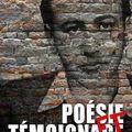 Paul celan : poésie et témoignage