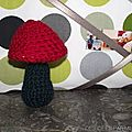 Windows-Live-Writer/afed1aabe304_12347/Champignon au crochet_thumb