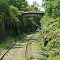 Vélo-Rail 199-001 blog