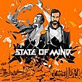 Le jeu PC State of <b>Mind</b> est sorti en 2018
