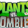 Plants VS <b>Zombies</b>