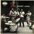 Clifford Brown - 1954 - Best Coast Jazz (Emarcy)