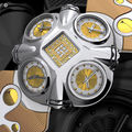 HOROLOGY DESIGN LIMITED