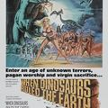 Hammer Time! : When Dinosaurs Ruled the Earth!