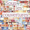 Sous les couvertures - Bertrand Guillot