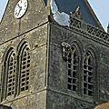 En Normand