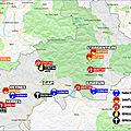 Des actions de Résistances dans les Hautes-Alpes