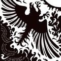 L'aigle, José Maria de Heredia