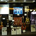 Country Music hall of fame (58).JPG