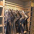 jeans models détails