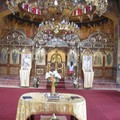 St. Constantin and St. Elena's Church