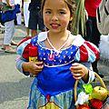carnaval (31)