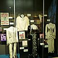 Country Music hall of fame (11).JPG